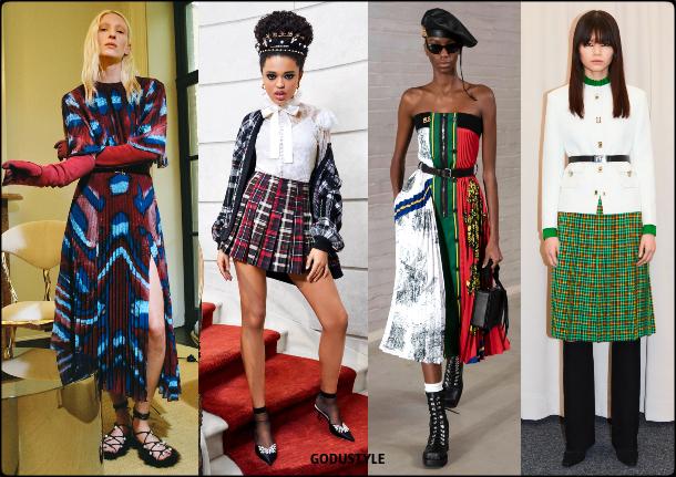 pleats-fall-2021-winter-2022-trend-look3-style-details-moda-tendencia-invierno-godustyle