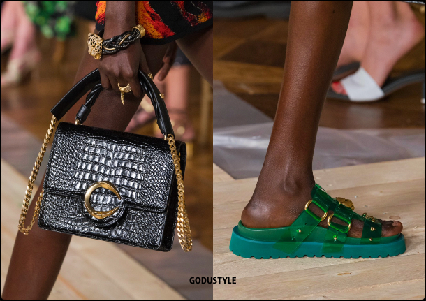 roberto-cavalli-spring-summer-2022-collection-fashion-accessories-shoes-bag-look-style-details-moda-godustyle