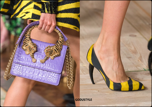 roberto-cavalli-spring-summer-2022-collection-fashion-accessories-shoes-bag-look6-style-details-moda-godustyle