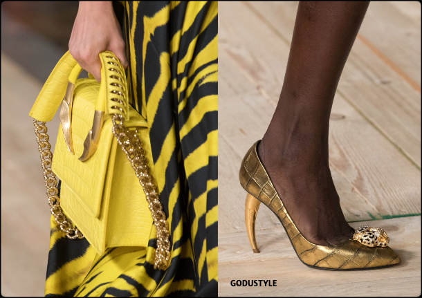 roberto-cavalli-spring-summer-2022-collection-fashion-accessories-shoes-bag-look8-style-details-moda-godustyle