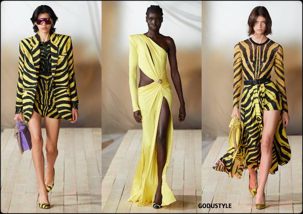 roberto-cavalli-spring-summer-2022-collection-fashion-look10-style-details-moda-primavera-verano-godustyle