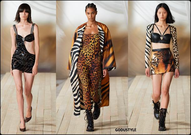 roberto-cavalli-spring-summer-2022-collection-fashion-look2-style-details-moda-primavera-verano-godustyle
