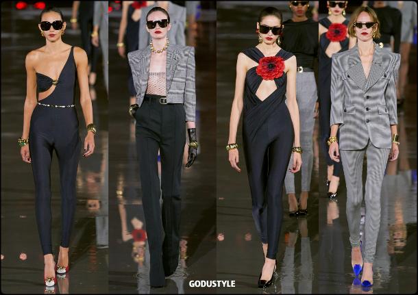 saint-laurent-spring-summer-2022-collection-fashion-look3-style-details-moda-primavera-verano-godustyle