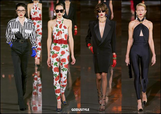 saint-laurent-spring-summer-2022-collection-fashion-look6-style-details-moda-primavera-verano-godustyle