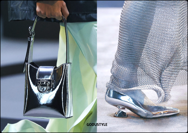 silver-accessories-fall-2021-winter-2022-trend-look-style-details-shoes-moda-accesorios-tendencia-invierno-godustyle