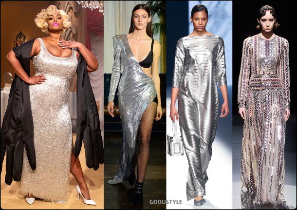 silver-metal-fall-2021-winter-2022-trend-look11-style-details-moda-plata-tendencia-invierno-godustyle