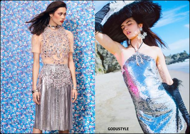 silver-metal-fall-2021-winter-2022-trend-look2-style-details-moda-plata-tendencia-invierno-godustyle