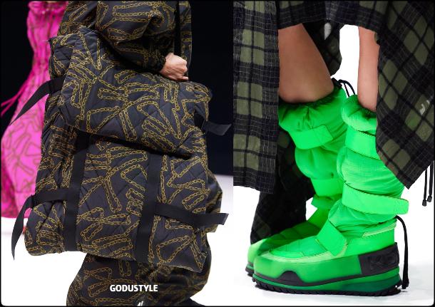 ski-accessories-kenzo-fall-2021-winter-2022-trend-look-style-details-moda-tendencia-invierno-godustyle