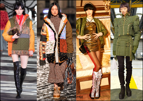 ski-puffer-fall-2021-winter-2022-trend-look2-style-details-moda-tendencia-invierno-godustyle