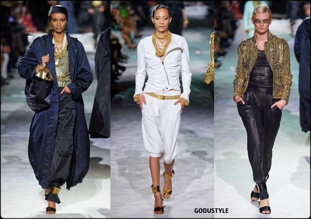 tom-ford-spring-summer-2022-collection-fashion-look10-style-details-moda-primavera-verano-godustyle