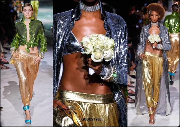 tom-ford-spring-summer-2022-collection-fashion-look16-style-details-moda-primavera-verano-godustyle
