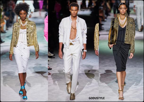 tom-ford-spring-summer-2022-collection-fashion-look6-style-details-moda-primavera-verano-godustyle