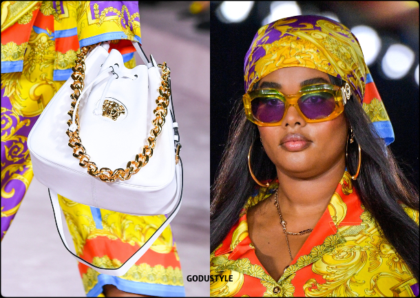 versace-spring-summer-2022-collection-fashion-accessories-bag-look-style-details-moda-godustyle