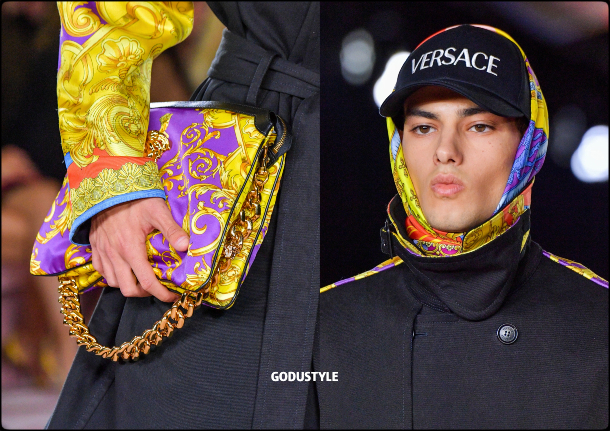 versace-spring-summer-2022-collection-fashion-accessories-bag-look3-style-details-moda-godustyle