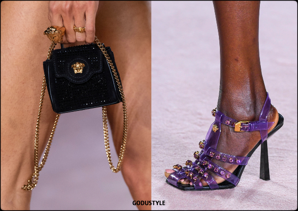 versace-spring-summer-2022-collection-fashion-accessories-shoes-bag-look-style7-details-moda-godustyle