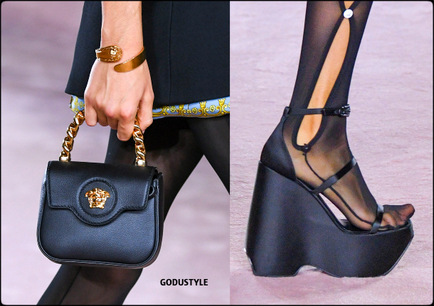 versace-spring-summer-2022-collection-fashion-accessories-shoes-bag-look2-style-details-moda-godustyle