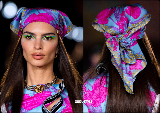 versace-spring-summer-2022-collection-fashion-beauty-look6-style-accessories-details-moda-godustyle