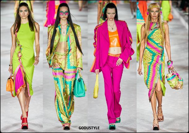versace-spring-summer-2022-collection-fashion-look16-style-details-moda-primavera-verano-godustyle