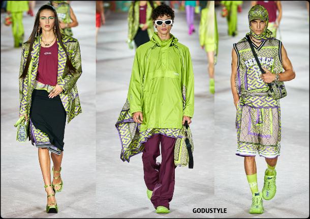 versace-spring-summer-2022-collection-fashion-look19-style-details-moda-primavera-verano-godustyle