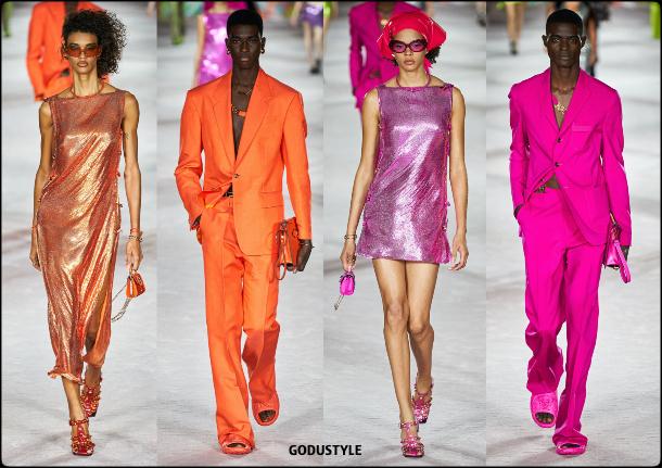 versace-spring-summer-2022-collection-fashion-look21-style-details-moda-primavera-verano-godustyle