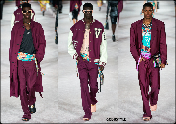 versace-spring-summer-2022-collection-fashion-look6-style-details-moda-primavera-verano-godustyle