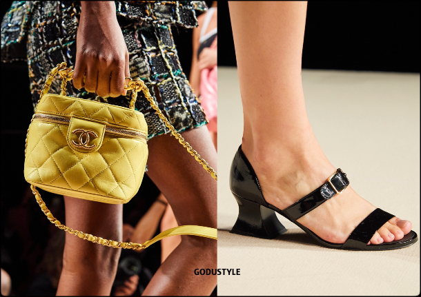 chanel-spring-summer-2022-collection-fashion-accessories-shoes-bag-look6-style-details-moda-godustyle