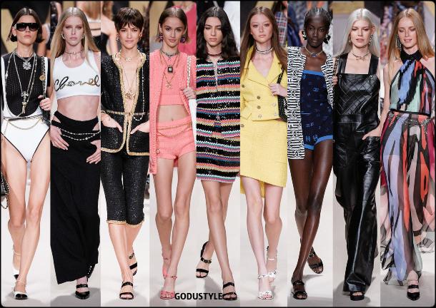chanel-spring-summer-2022-collection-fashion-look-style2-details-moda-primavera-verano-godustyle