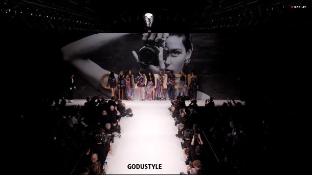 chanel-spring-summer-2022-collection-fashion-look-style8-details-moda-primavera-verano-godustyle