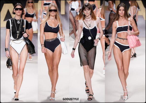 chanel-spring-summer-2022-collection-fashion-look2-style-details-moda-primavera-verano-godustyle