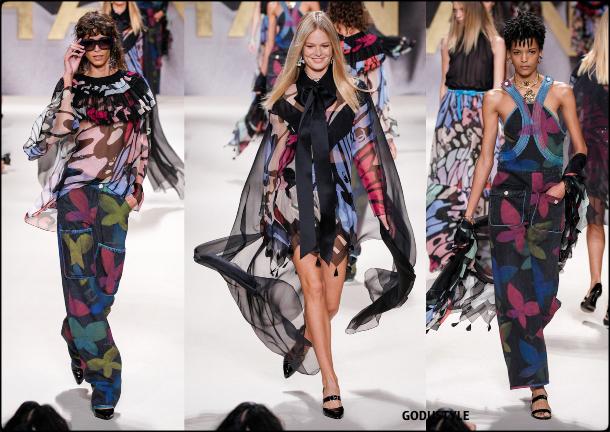 chanel-spring-summer-2022-collection-fashion-look21-style-details-moda-primavera-verano-godustyle