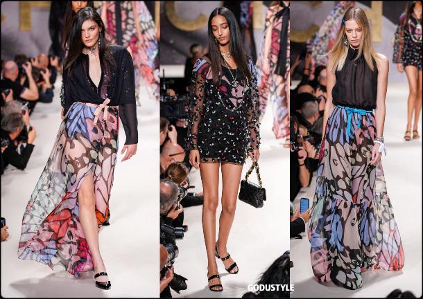 chanel-spring-summer-2022-collection-fashion-look22-style-details-moda-primavera-verano-godustyle