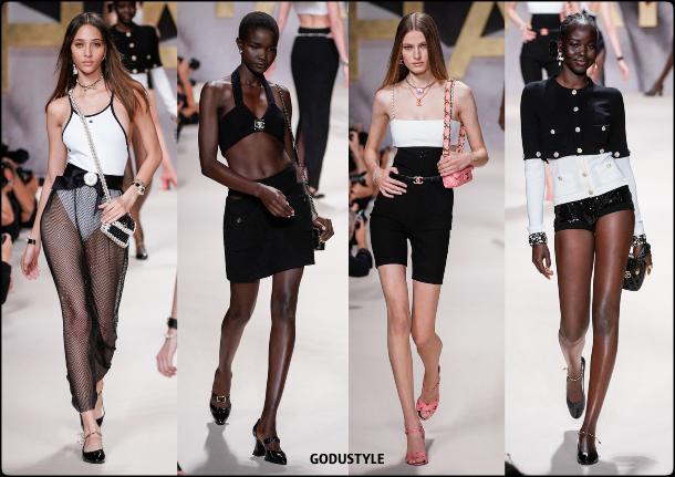 chanel-spring-summer-2022-collection-fashion-look3-style-details-moda-primavera-verano-godustyle
