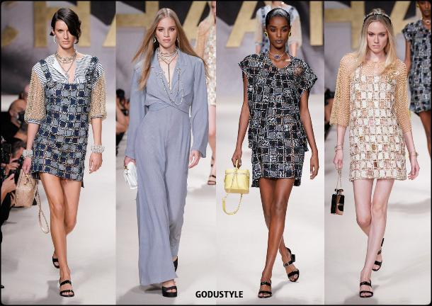 chanel-spring-summer-2022-collection-fashion-look9-style-details-moda-primavera-verano-godustyle