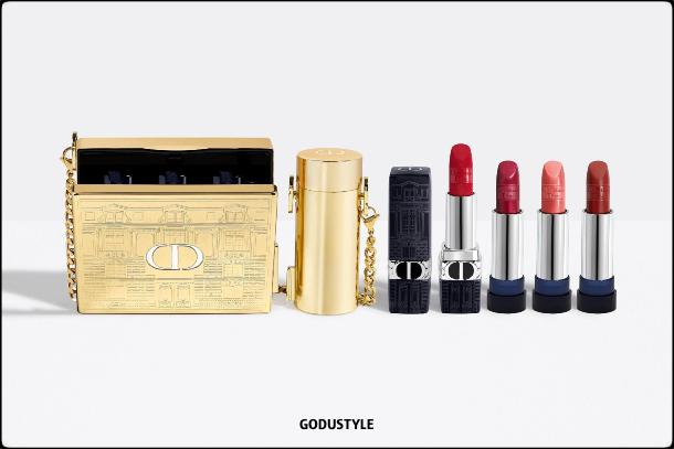 dior-atelier-of-dreams-holiday-2021-makeup-fashion-beauty-look19-style-maquillaje-navidad-belleza-godustyle