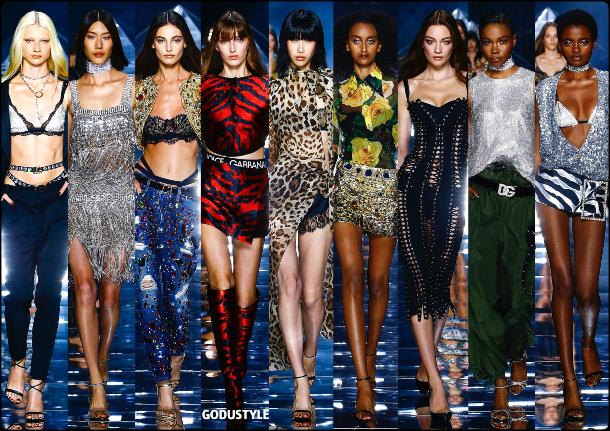 dolce-gabbana-spring-summer-2022-collection-fashion-look-style2-details-moda-primavera-verano-godustyle