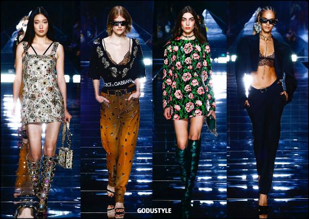 dolce-gabbana-spring-summer-2022-collection-fashion-look12-style-details-moda-primavera-verano-godustyle