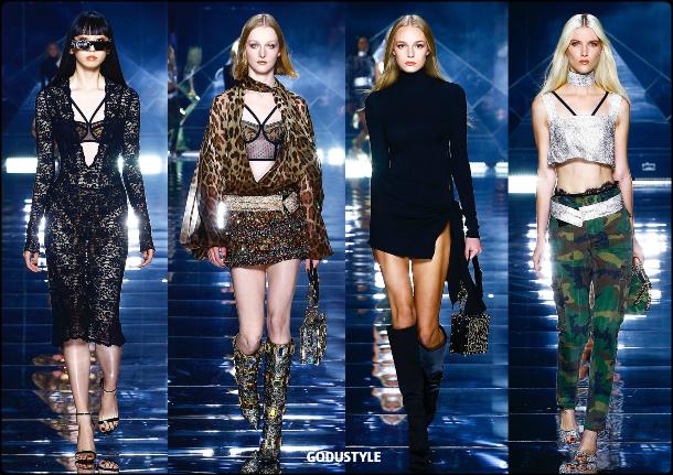 dolce-gabbana-spring-summer-2022-collection-fashion-look15-style-details-moda-primavera-verano-godustyle