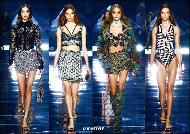 dolce-gabbana-spring-summer-2022-collection-fashion-look19-style-details-moda-primavera-verano-godustyle