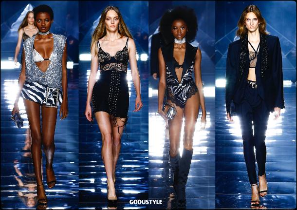 dolce-gabbana-spring-summer-2022-collection-fashion-look25-style-details-moda-primavera-verano-godustyle