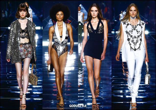 dolce-gabbana-spring-summer-2022-collection-fashion-look7-style-details-moda-primavera-verano-godustyle