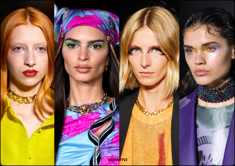 fashion-beauty-spring-summer-2022-trends-look-style-details-belleza-tendencias-verano-godustyle