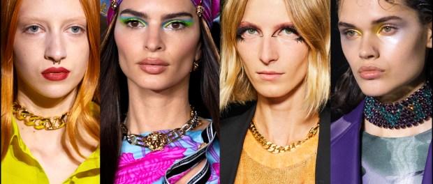 7 Tendencias de Belleza Verano 2022 | Beauty Looks