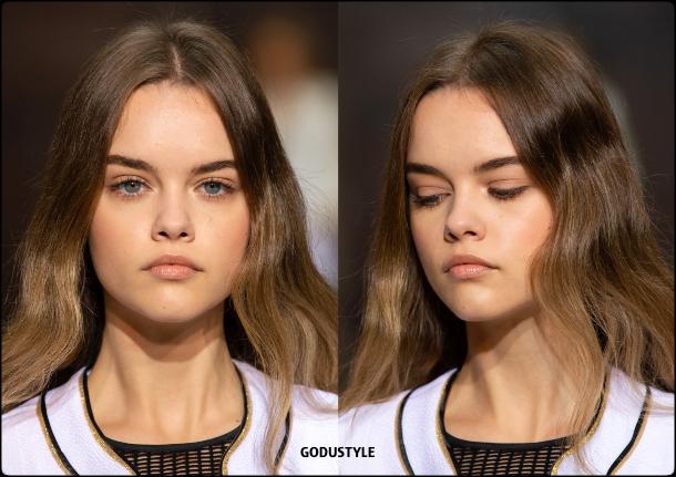 genny-peach-tones-fashion-beauty-spring-summer-2022-trends-look8-style-details-belleza-tendencias-verano-godustyle
