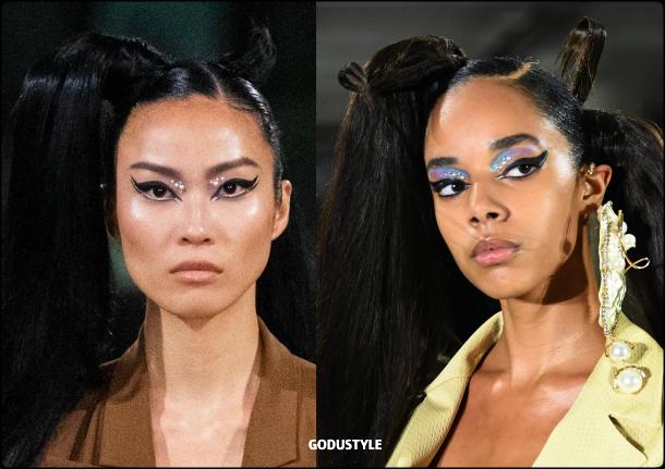luar-fashion-beauty-spring-summer-2022-trends-look-style-details-belleza-tendencias-verano-godustyle