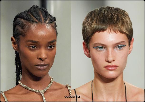 ludovic-de-saint-sernin-fashion-beauty-spring-summer-2022-trends-look-style-details-belleza-tendencias-verano-godustyle