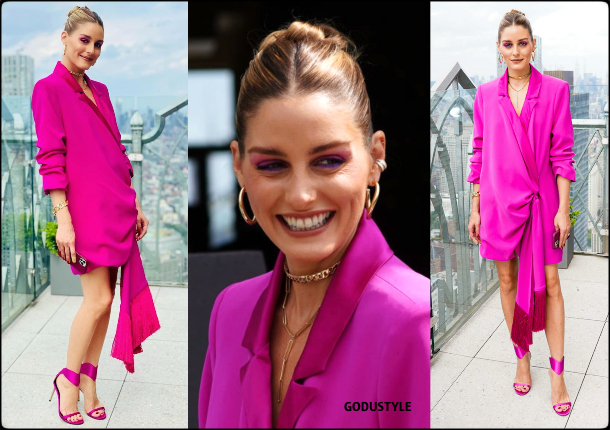 olivia-palermo-fashion-look-cinq-a-sept-show-spring-summer-2022-nyfw-style-details-moda-outfit-godustyle