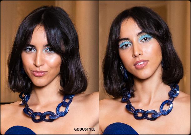 paul-costelloe-fashion-beauty-spring-summer-2022-trends-look-style-details-belleza-tendencias-verano-godustyle