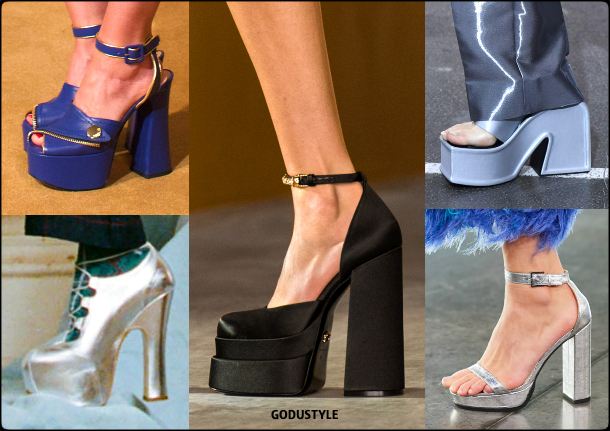 platforms-fashion-shoes-fall-winter-2021-2022-trend-look-style-details-moda-tendencia-zapatos-godustyle