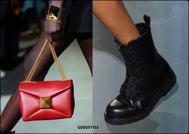 valentino-spring-summer-2022-collection-fashion-accessories-shoes-bag-look-style-details-moda-godustyle