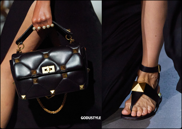 valentino-spring-summer-2022-collection-fashion-accessories-shoes-bag-look11-style-details-moda-godustyle